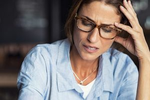 Battling chronic headaches?